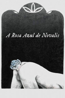 The Blue Flower of Novalis (2018) download