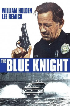 The Blue Knight (1973) download