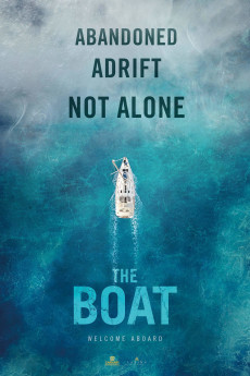 The Boat (2018) download