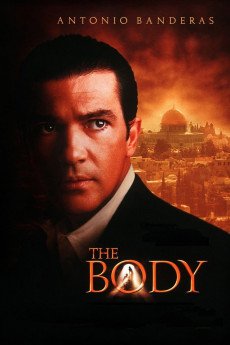 The Body (2001) download