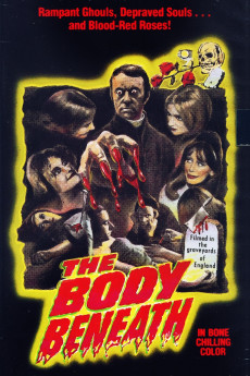The Body Beneath (1970) download