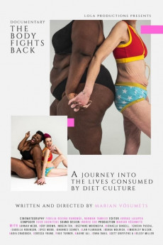 The Body Fights Back (2021) download