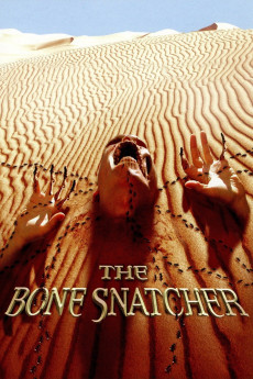 The Bone Snatcher (2003) download