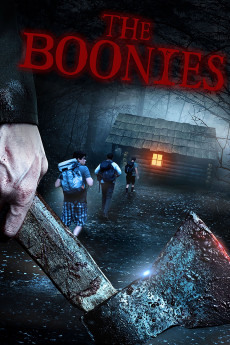 The Boonies (2021) download