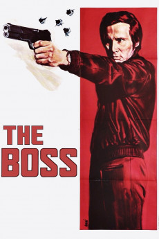 The Boss (1973) download
