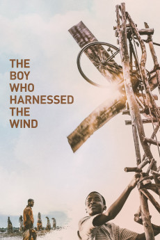 The Boy Who Harnessed the Wind (2019) download
