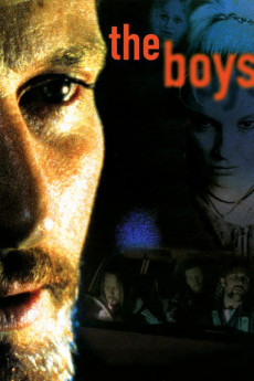 The Boys (1998) download