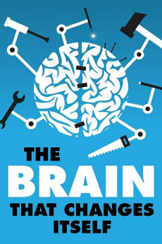 The Brain That Changes Itself (2008) download