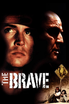 The Brave (1997) download
