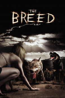 The Breed (2006) download
