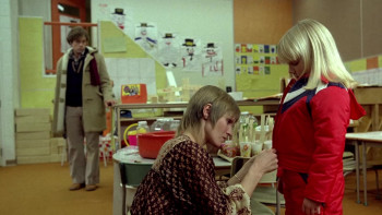 The Brood (1979) download