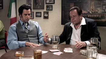 The Brooklyn Banker (2016) download