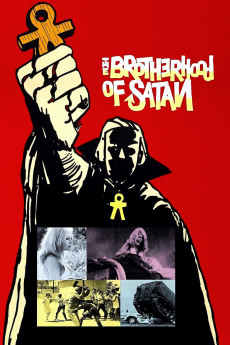 The Brotherhood of Satan (1971) download