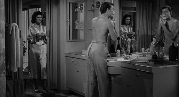The Brothers Rico (1957) download