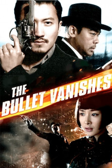 The Bullet Vanishes (2012) download