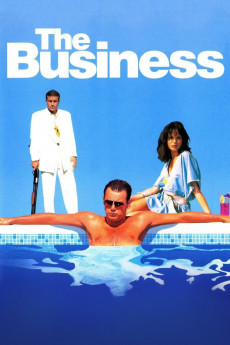 The Business (2005) download