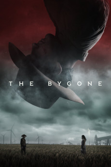The Bygone (2019) download