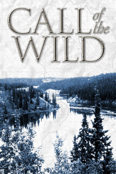 The Call of the Wild (1976) download