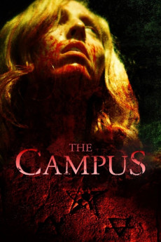 The Campus (2018) download