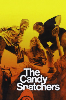 The Candy Snatchers (1973) download