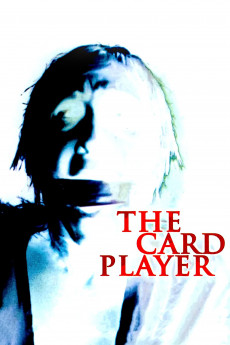 The Card Player (2004) download