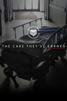 The Care They've Earned (2018) download