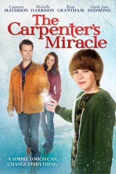 The Carpenter's Miracle (2013) download