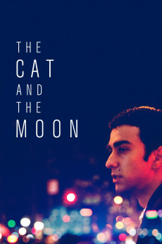 The Cat and the Moon (2019) download