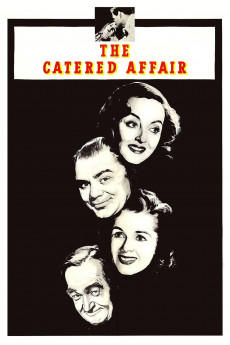 The Catered Affair (1956) download