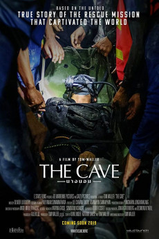 The Cave (2019) download