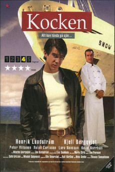 The Chef (2005) download