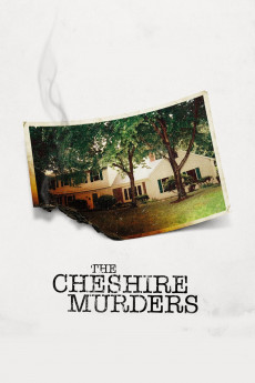 The Cheshire Murders (2013) download