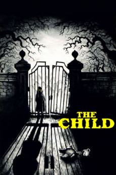 The Child (1977) download