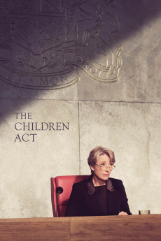 The Children Act (2017) download