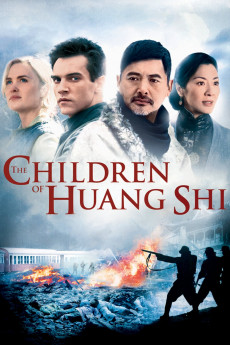 The Children of Huang Shi (2008) download