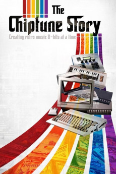 The Chiptune Story - Creating retro music 8-bits at a time (2018) download