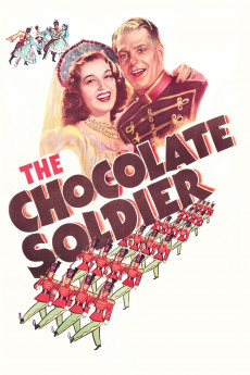 The Chocolate Soldier (1941) download