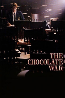 The Chocolate War (1988) download