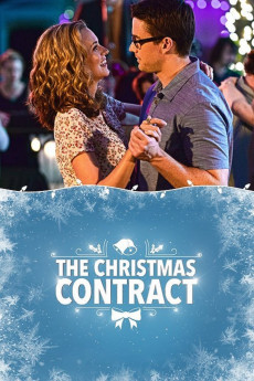 The Christmas Contract (2018) download
