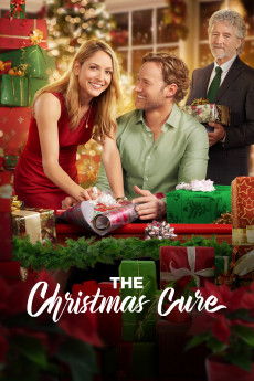 The Christmas Cure (2017) download