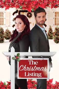 The Christmas Listing (2020) download