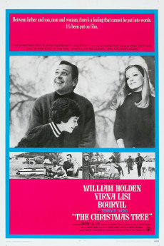 The Christmas Tree (1969) download