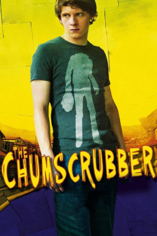 The Chumscrubber (2005) download