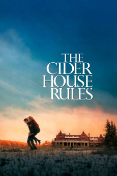 The Cider House Rules (1999) download