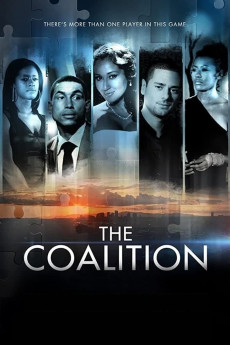 The Coalition (2012) download