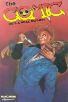 The Comic (1985) download