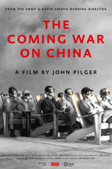The Coming War on China (2016) download