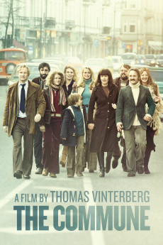 The Commune (2016) download