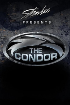 The Condor (2007) download