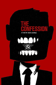 The Confession (1970) download